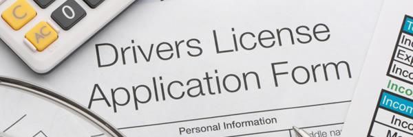 license test