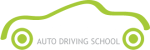 Stephanie's Auto Driving School